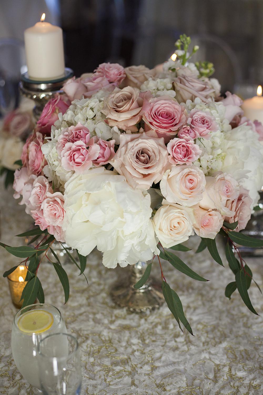 Florals_159.jpg