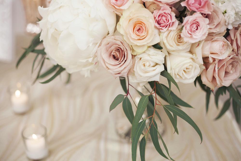 Florals_112.jpg