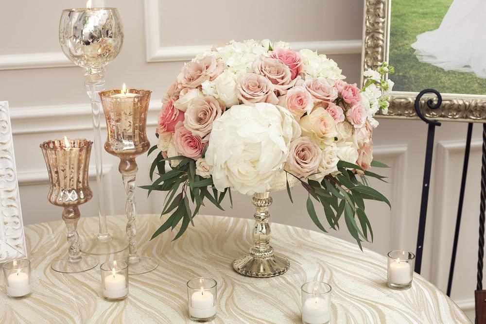 Florals_103.jpg