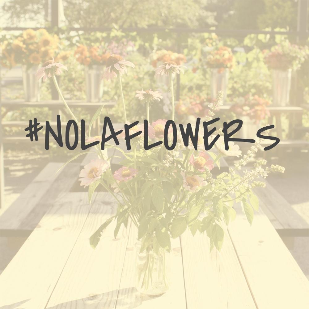 NOLAFLOWERS.jpg