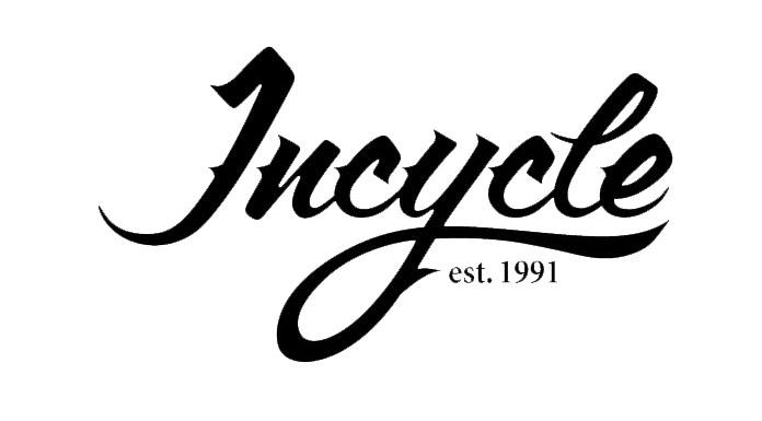 sponsor_incycle.jpg
