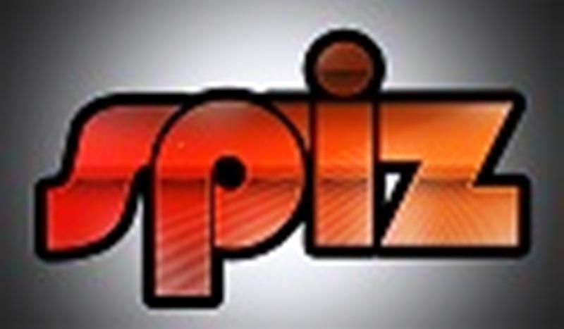 sponsor_spiz.jpg