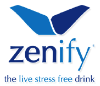 sponsor_zenify.png