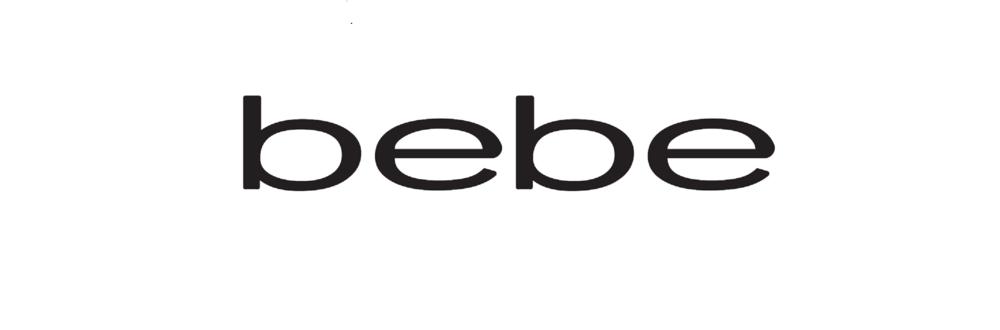 Bebe Logo.png