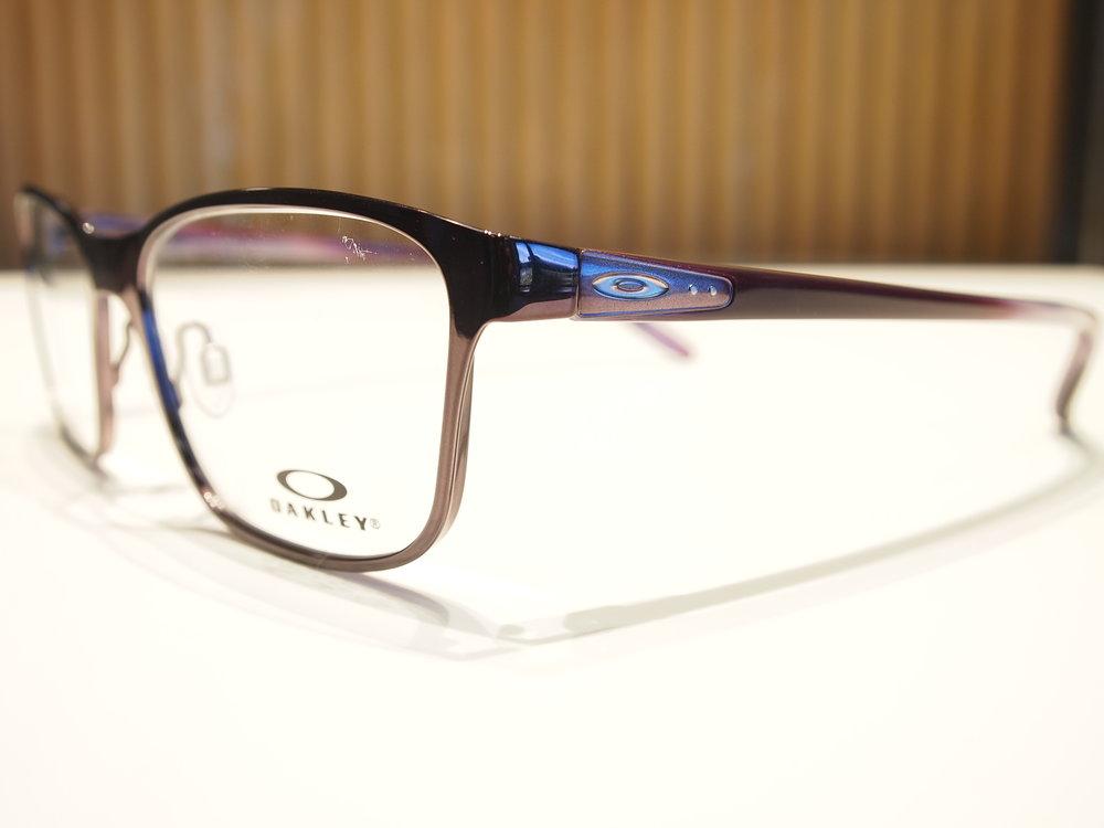 Oakley 1B.JPG