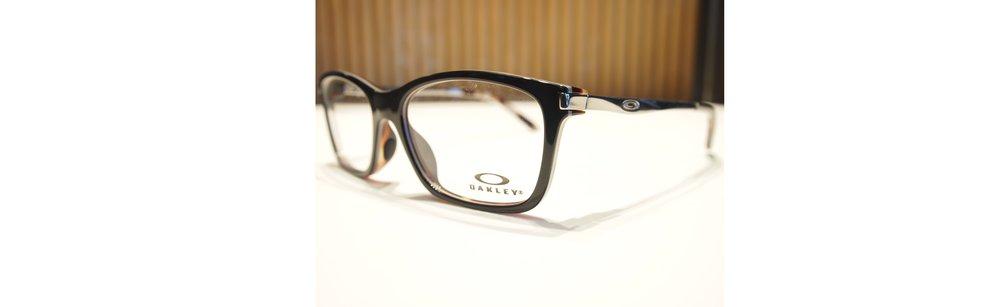Oakley 3B - Copy.JPG