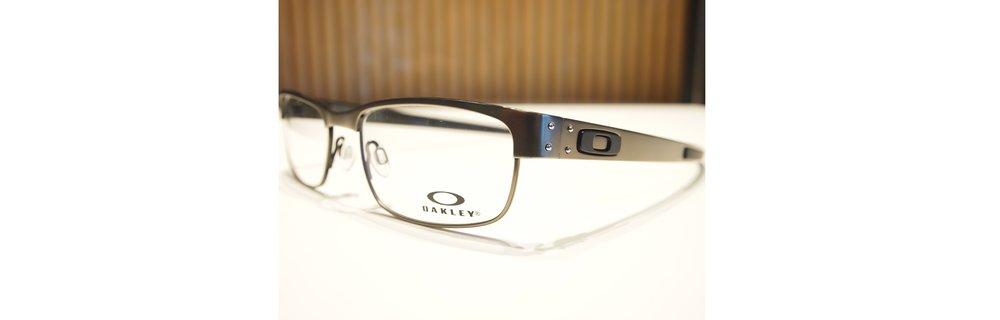 Oakley 7B - Copy.JPG