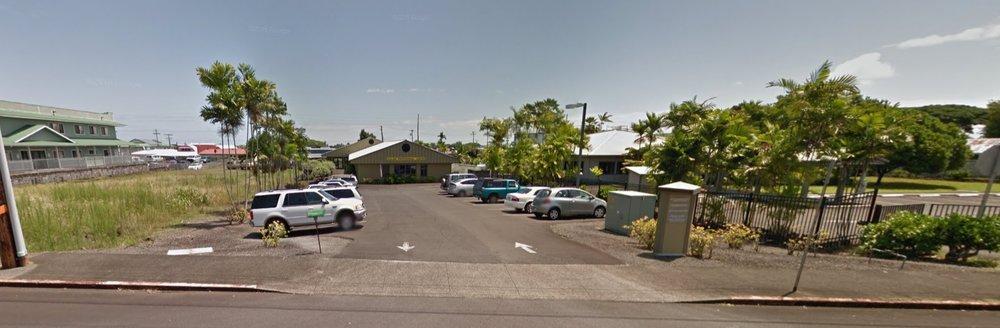 exterior-building-googlemaps.jpg