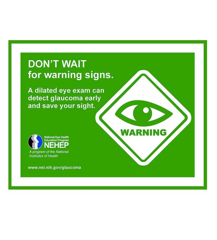glaucoma-nehep-warning-med.jpg