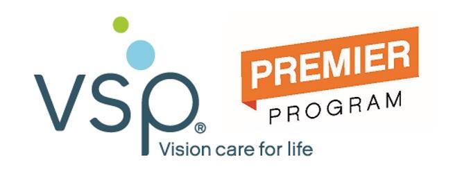 VSP-premier-combined.jpg