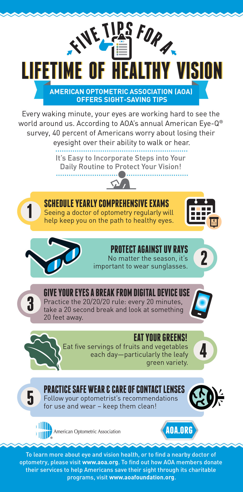 Lifetime-of-Healthy-Vision_5-Tips_Infographic.png