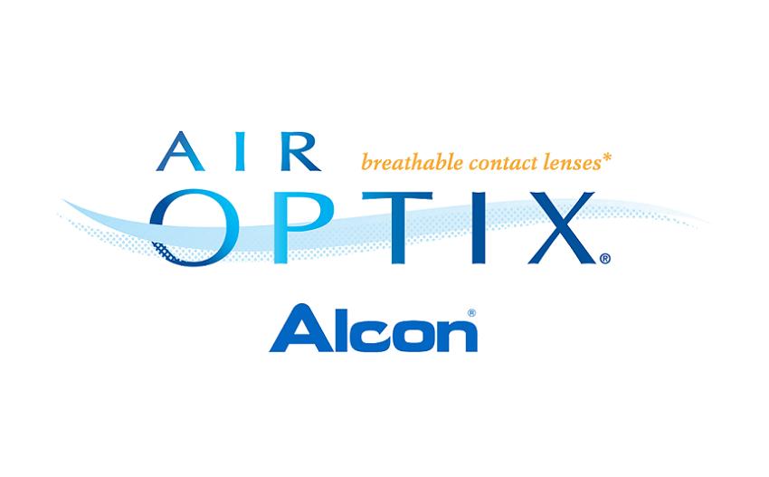 Air-Optix-alcon-800x527.png
