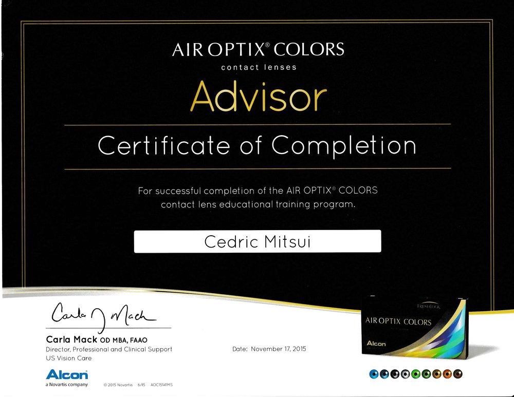 certif-airoptix.jpg