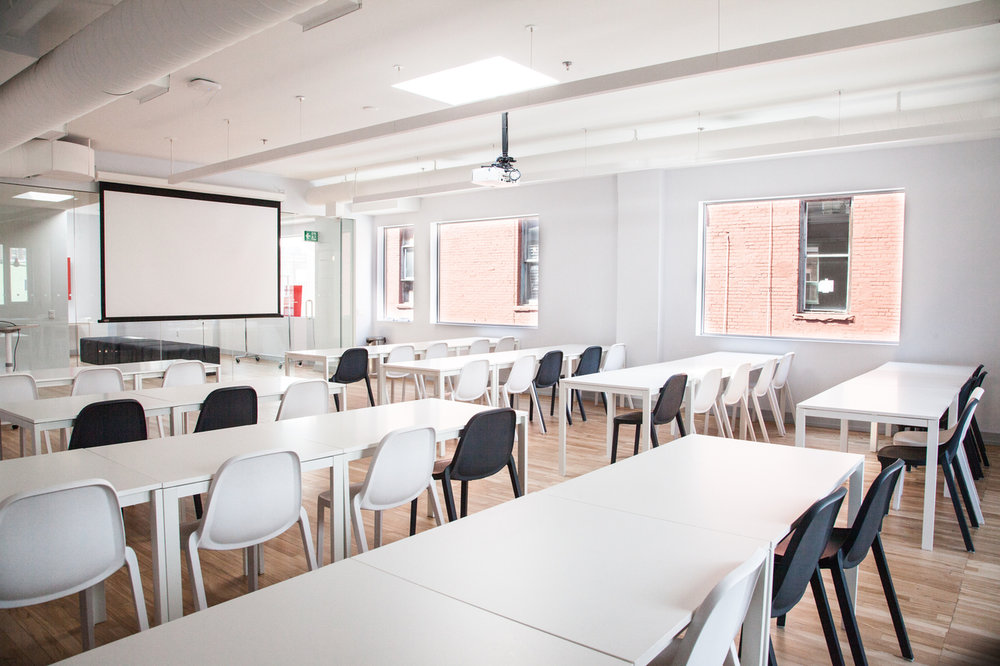 meeting_room_class_room.450x0.jpg
