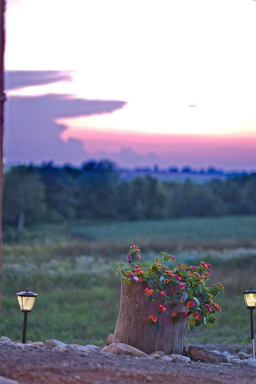 Sunset 1a.jpg