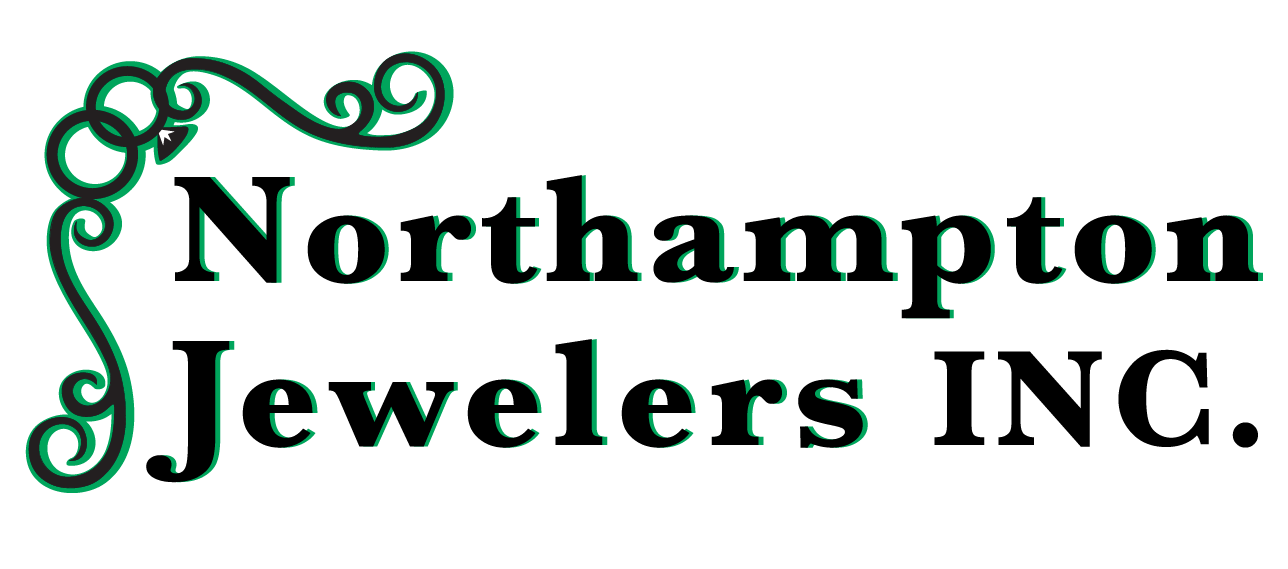 Northampton Jewelers Inc.