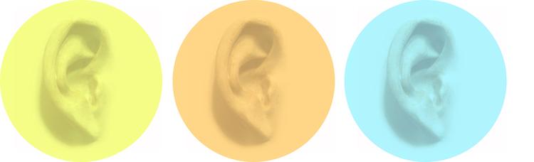 Militia Hill ears