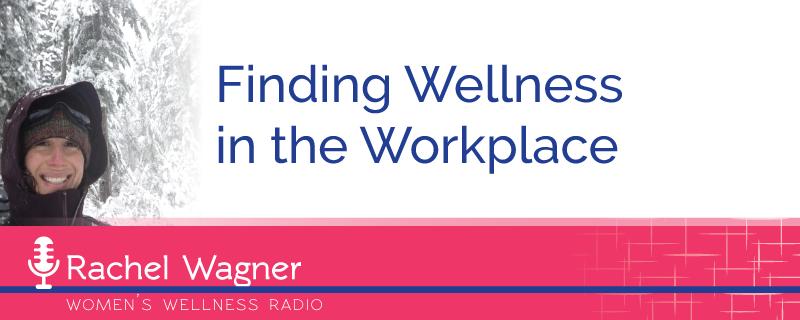 Women's-Wellness-Rachel-Wagner.png