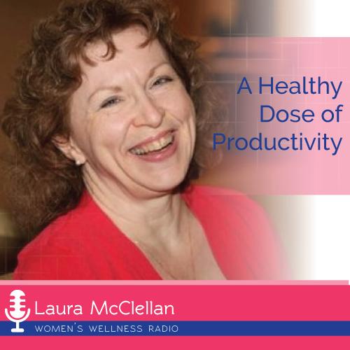 Women's-Wellness---LauraMcClellan_Square.png