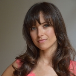 Nicole Jardim, Young Woman's Health Coach