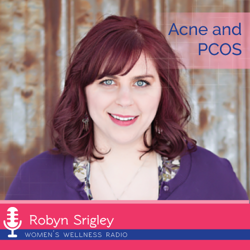Robyn_acne_pcos.png