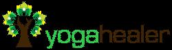 yogahealer-logo.png