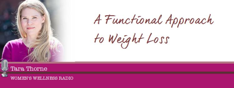 Ultra slim tea weight loss