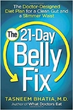 21 Day Belly Fix 250x.jpg