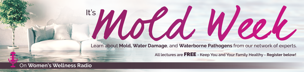 Mold Week_Banner.png