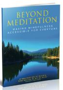 Beyond Meditation.png
