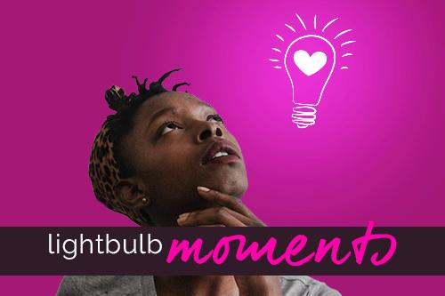 lightbulb_moments2n.png