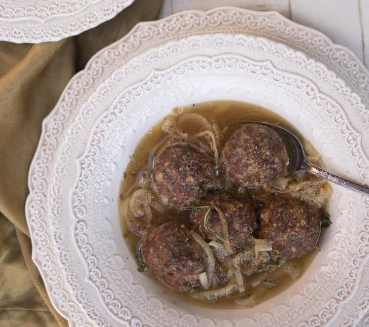 French onion meatball soup.jpg