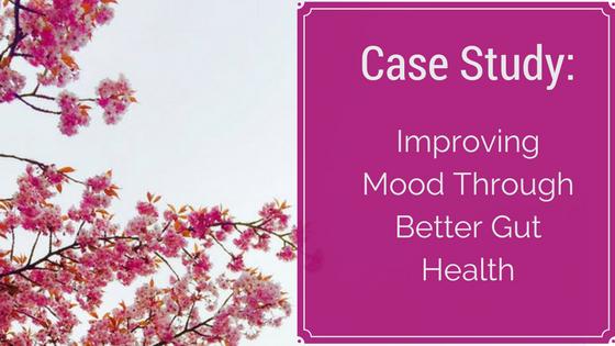EL's Case Study.png