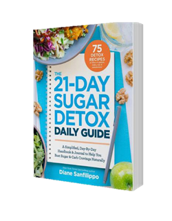 21 day detox book.png