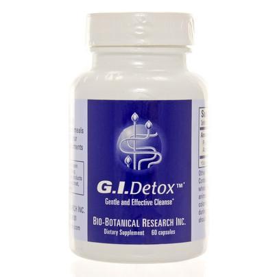 GI detox.jpg