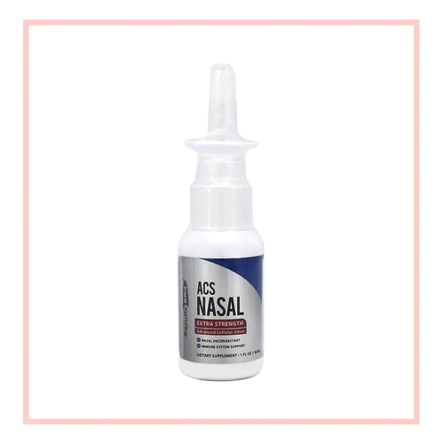 ACS_NASAL_spray.png