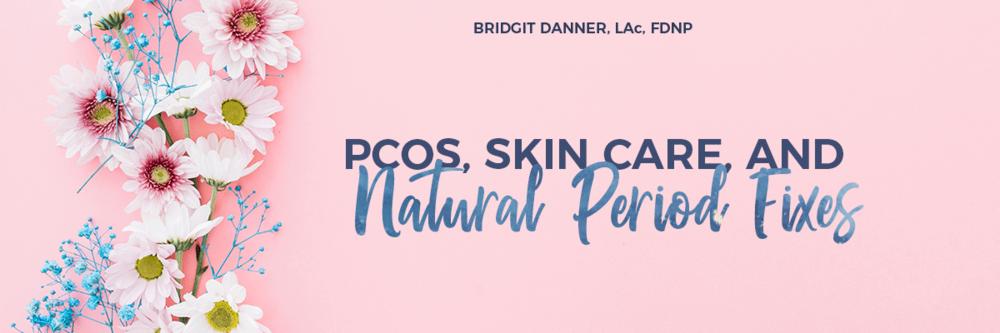 natural-banner.png