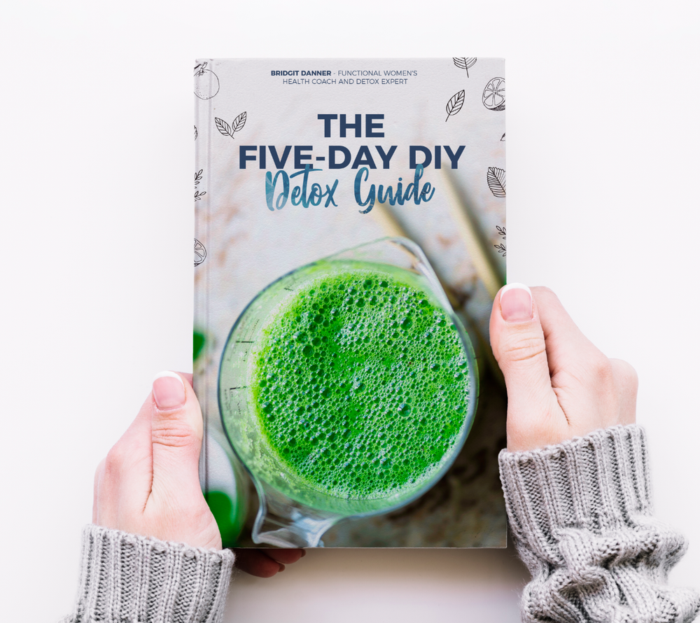 5-Day DIY Detox Guide.png