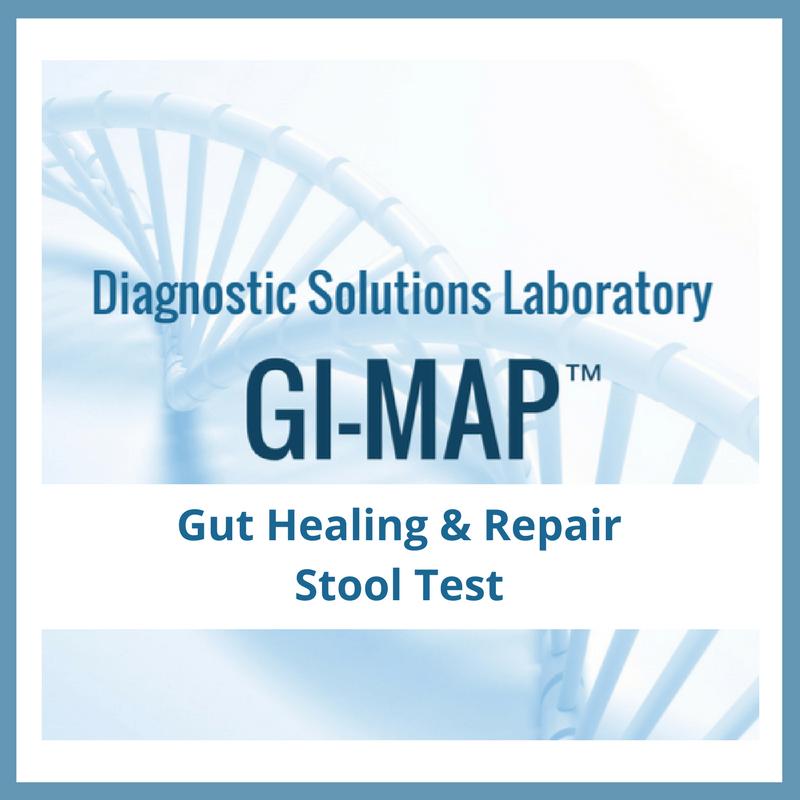 GI-Map-Gut-Healing-and-Repair-Stool-Test.png