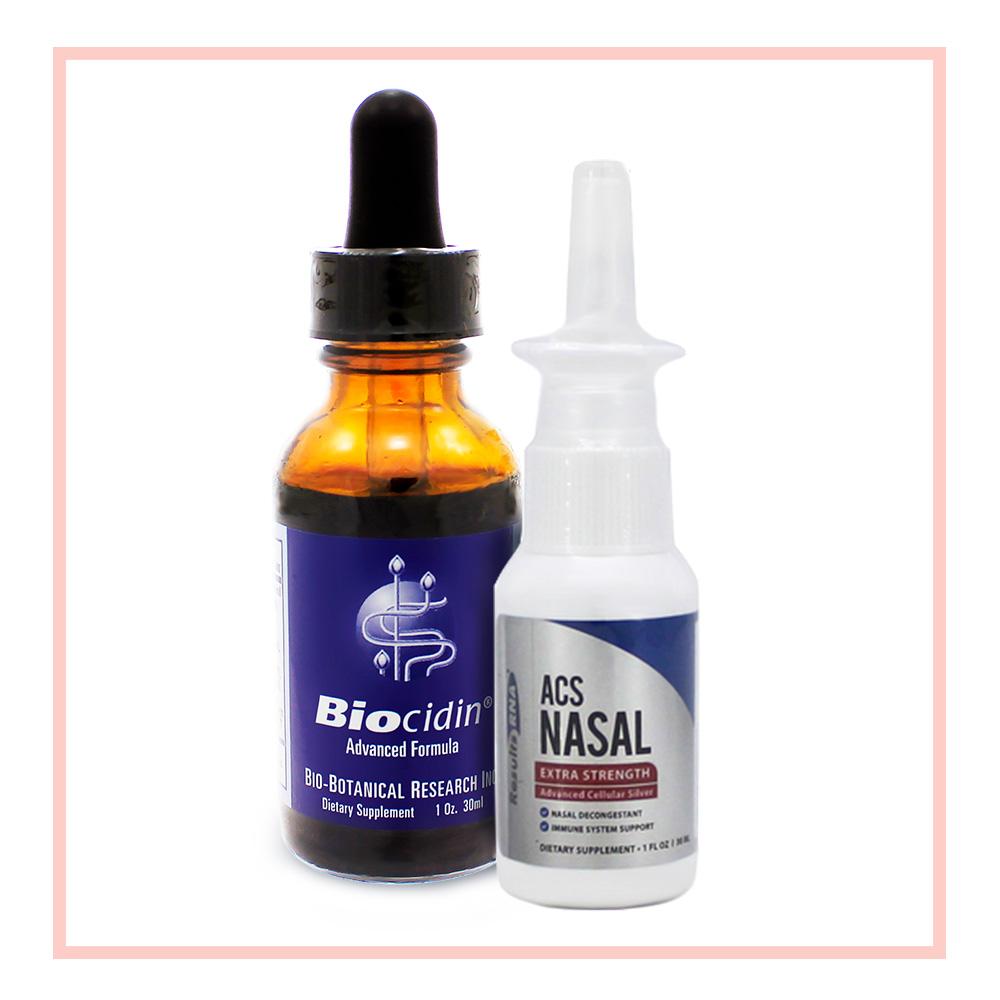Kit Biocidin silver nasal spray.jpg