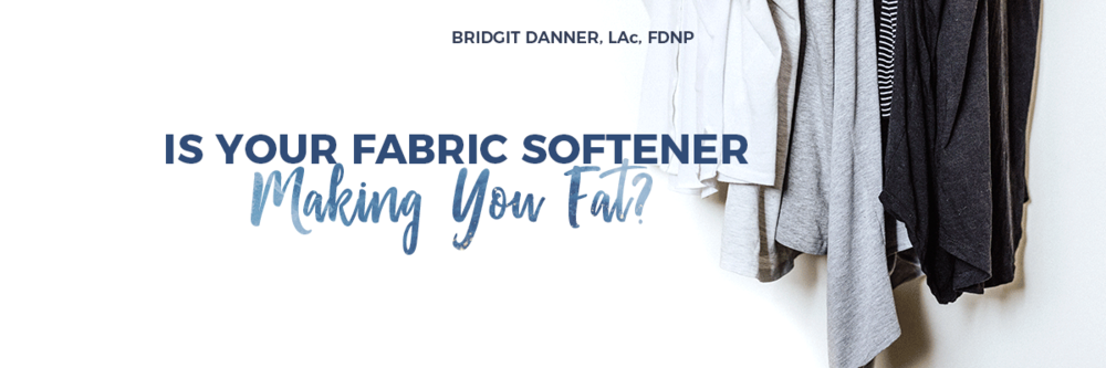 fabric-softener.png