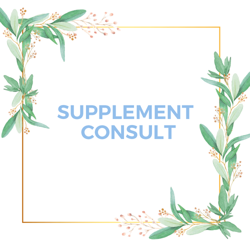 supplement consult.png
