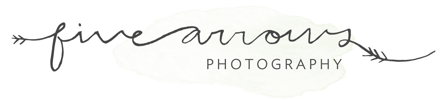 Five Arrows Photography