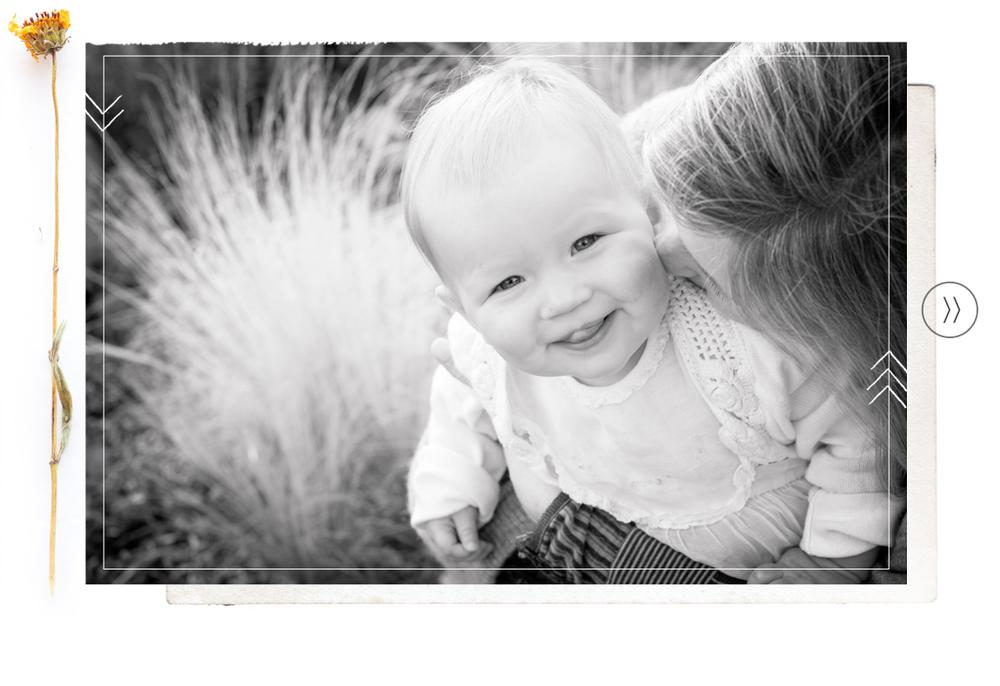 BabiesSlideshow2.jpg