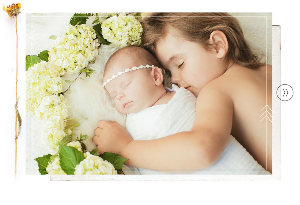 BabiesSlideshow7.jpg
