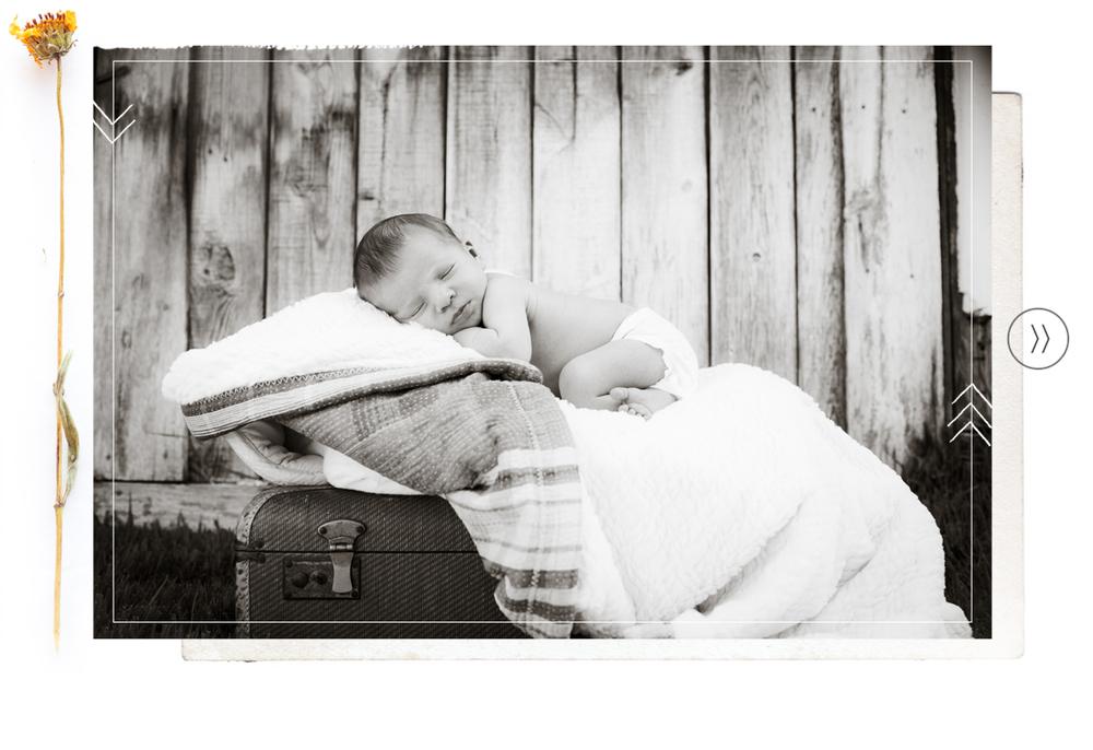 BabiesSlideshow8.jpg