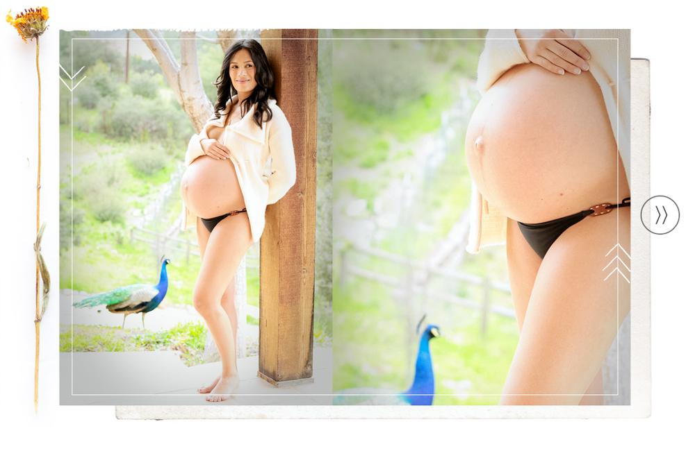 BabiesSlideshow9.jpg