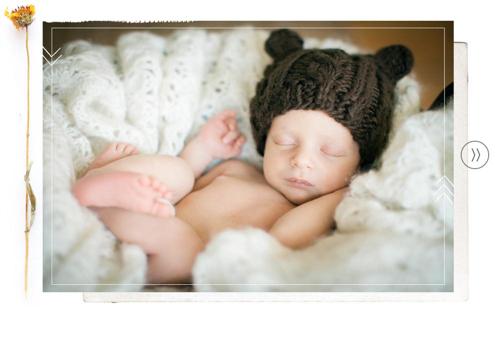 BabiesSlideshow10.jpg