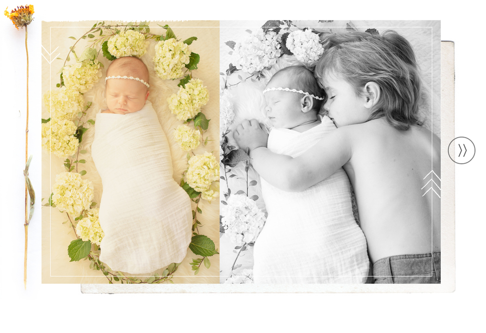 BabiesSlideshow11.jpg