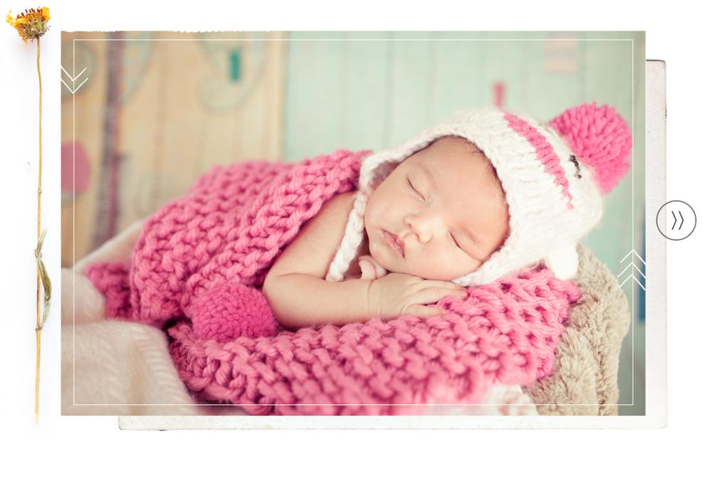 BabiesSlideshow18.jpg